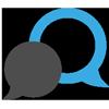 blog-icon2-100